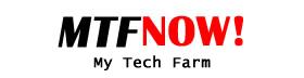 MTF-IPTVX Affiliate Manager